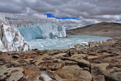 Descubren qué desató el deshielo de glaciares tropicales hace 20.000 años