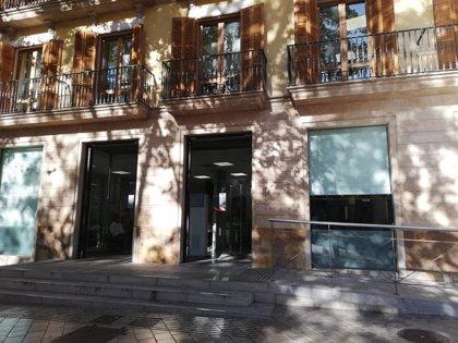 Las oficinas de atención a la ciudadanía de Palma tramitaron más de 67.700 gestiones en octubre