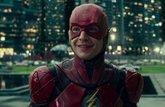 Foto: La película The Flash de Ezra Miller ya tiene fecha de estreno