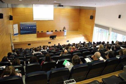 Palma acoge las primeras jornadas de España sobre relevo generacional en las Administraciones Públicas