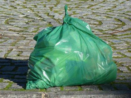 Desconvocan la huelga en la recogida de residuos urbanos de Marratxí