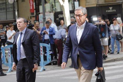 El Supremo confirma que Diego Torres no puede acceder al tercer grado penitenciario ni beneficiarse del régimen mixto