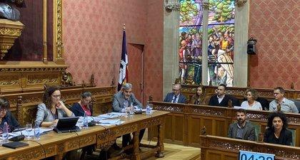 El Consell de Mallorca aprueba la implantación de la Agenda 2030 en la isla