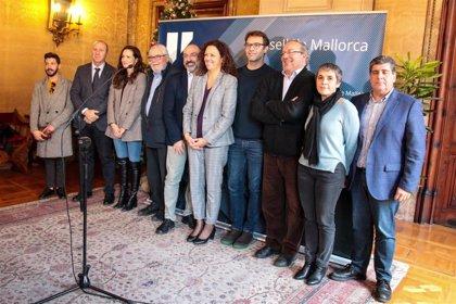 El Consell de Mallorca aprueba la continuidad del convenio entre el Institut Hípic y el Ayuntamiento de Manacor