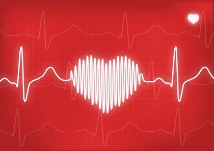 Una enfermera desarrolla un 'wearable' que detecta arritmias cardiacas