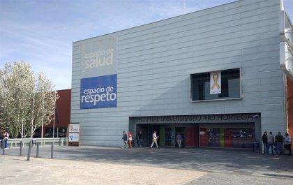 Sacyl indemnizará con 180.000 euros a la familia de una paciente que murió por sepsis
