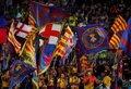 """Antiviolencia declara de """"alto riesgo"""" el Clásico del Camp Nou"""