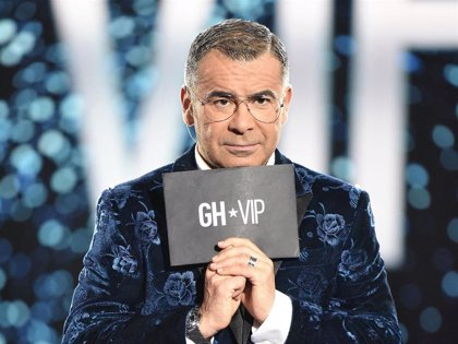 Jorge Javier Vázquez regresa a televisión