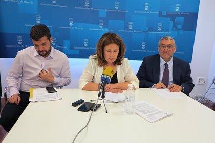 Ayuntamiento de Alcorcón detecta hasta 43 adjudicaciones con la cláusula del 1% similares a las investigadas en Púnica