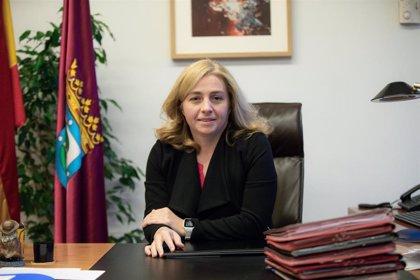 """El Ayuntamiento se reunirá con sindicatos de la EMT en los próximos días para """"reconducir la situación"""" tras las huelgas"""