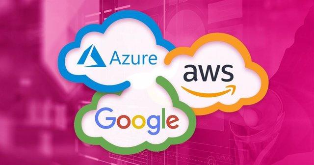 Nueva solución de gestión de multicloud y cloud híbrida