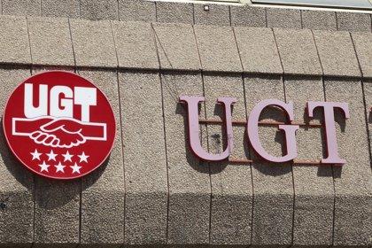 UGT defiende que el fallo del TUE sobre la pensión de invalidez no anula el complemento para las madres