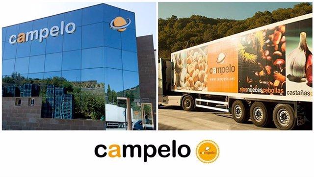 Www.Campelo.Net