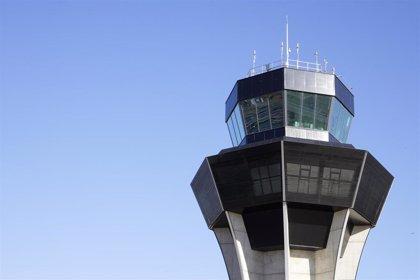 La nueva conexión aérea con Barcelona enlazará la Región con un centenar de destinos nacionales e internacionales