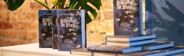 Billions at play en español