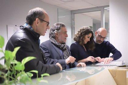 PSOE registra una enmienda a la totalidad y 160 parciales a los presupuestos para ganar reequilibrio y vivienda social