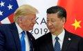 China y EEUU llegan a un acuerdo que frena la imposición de nuevos aranceles