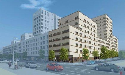 """Los portales inmobiliarios ven """"cierta recuperación"""" y prevén que 2019 cierre con 500.000 compraventas"""