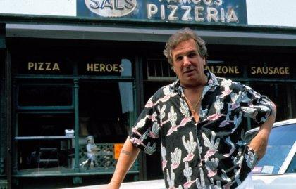 Muere Danny Aiello, actor de 'El Padrino II' y 'Haz lo que debas'