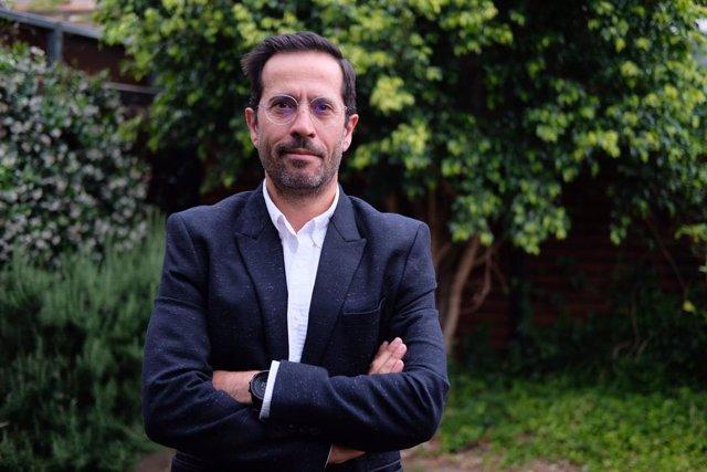 Joan Cortés