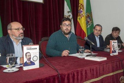 La Diputación de Cádiz presenta un libro que recoge artículos gastronómicos del Doctor Thebussem