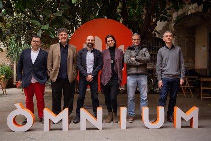 """David Nel·lo, 60 Premi Sant Jordi de Novel·la con un """"canto a la traducción como acto creativo"""""""