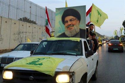 EEUU sanciona a dos empresarios y sus compañías por supuestamente blanquear dinero a favor de Hezbolá