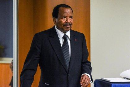 El Parlamento de Camerún inicia un debate sobre una posible mayor autonomía de las regiones anglófonas
