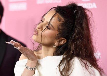 Crónica semanal: Desde las nominaciones a los Globos de Oro hasta el triunfo de Rosalía en los Billboard