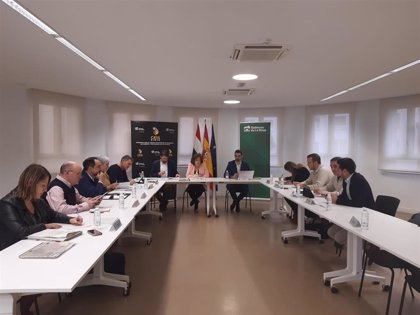 CEIS Rioja contará con 5,8 millones de euros para el año 2020 y trabajará por mantener y mejorar el tiempo de activación