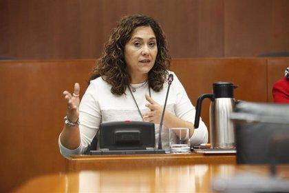 Cs solicita al Gobierno de Aragón una mayor implicación con las infraestructuras sanitarias altoaragonesas
