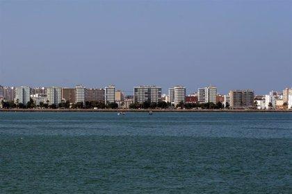El Fryderyk Chopin, el Capitán Miranda y el Santa María Manuela, inscritos en la Regata 2020 y recalarán en Cádiz
