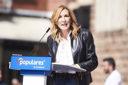 """El PP se compromete a """"eliminar las trabas administrativas"""" para los autónomos"""