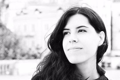 La compositora extremeña Inés Badalo, Premio de Composición del Colegio de España-INAEM 2019