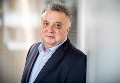 El embajador de Israel en Alemania rechaza las acusaciones de antisemitismo contra el embajador de la ONU en el país