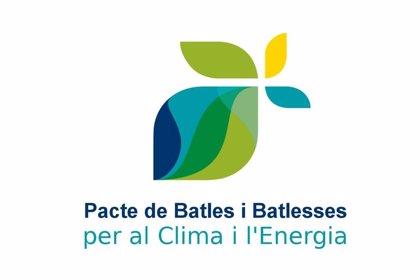 El Consell de Mallorca subvencionará las acciones contra el cambio climático de 33 municipios