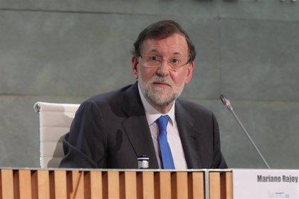 Muere la hermana de Mariano Rajoy, Mercedes, a los 62 años