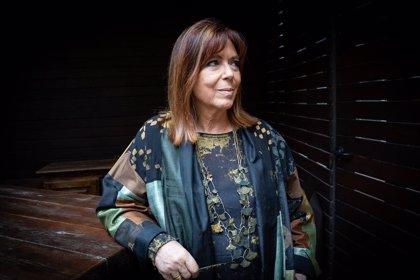 IB3 presentará 'Maria del Mar, la veu del Salobrar' con la presencia de la artista el próximo martes en Palma