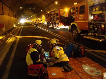 Protocolo para la atención de los profesionales de emergencias sanitarias en incidentes críticos