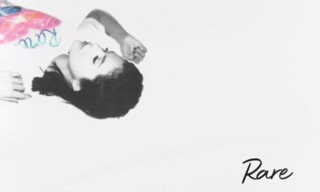 'Rare', Lo Último De Selena Gómez