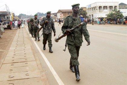 Al menos 22 muertos en un nuevo ataque de las milicias en el este de República Democrática del Congo