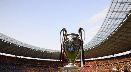 Real Madrid y Atlético quieren evitar un 'coco' y Barça y Valencia esperan un rival 'cómodo'