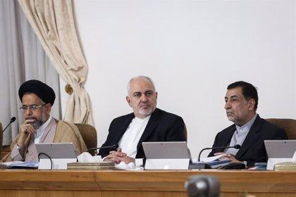 Irán destaca que el diálogo entre Arabia Saudí y Qatar es positivo para la región
