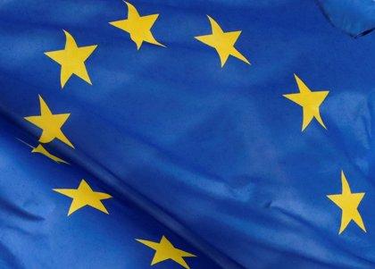 La economía de la eurozona despide 2019 con su peor evolución desde 2013, según PMI