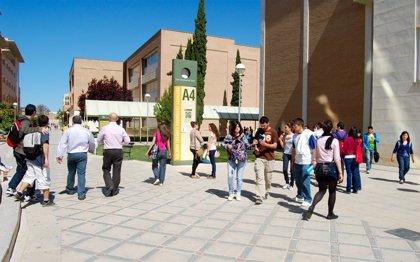La Universidad de Jaén acogerá en 2020 la celebración del III Yale Simposio Internacional sobre Aceite de Oliva y Salud