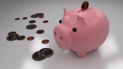 Los bancos con gran base de depósitos están tomando más riesgo para lidiar con los tipos, según BBVA Research
