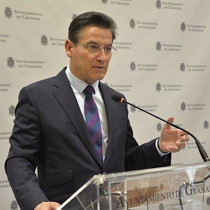 El Ayuntamiento de Granada desiste de los fondos europeos para el proyecto 'Enclave de empleo'
