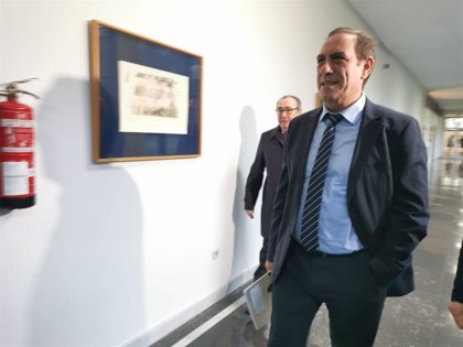 """La Xunta pide al Gobierno """"un poquito más de sesera"""" con la financiación de las CCAA"""