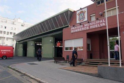 Establecen en Huelva la situación de preemergencia del Plan de Emergencia Municipal ante vientos de 90 km/hora