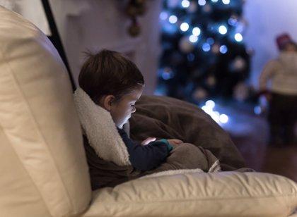 Estamos en Navidad: ¿barra libre de videojuegos?